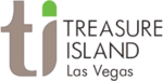 Treasure Island logo.png