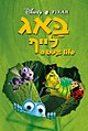 A Bug's Life hebrew.jpg