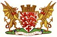 Dorset County Council Arms.jpg