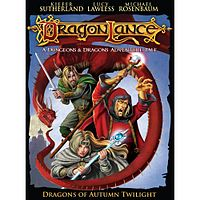 Dragonlance dvd cover.jpg