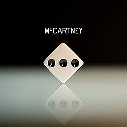 McCartney III Album Cover.jpg