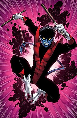 Nightcrawler Vol 4 1.jpg