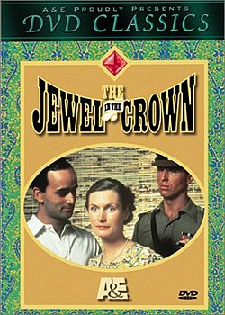 The Jewel In The Crown DVD.jpg