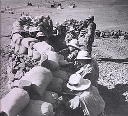 Italians in ethiopia 1935.JPG