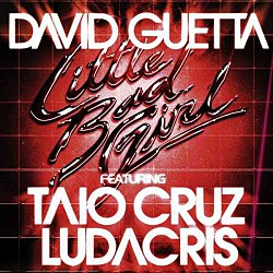 David-guetta-little-bad-girl.jpg
