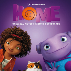 Home soundtrack cover.png