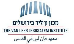 Logo Van Leer - WIKI.jpg