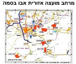 Map1w.JPG