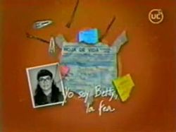 Betty la fea title card.JPG
