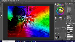 PhotoshopCC19.jpg