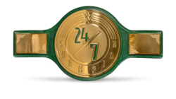 WWE 24-7 Championship.png