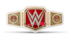 WWE Raw Women's Championship.png