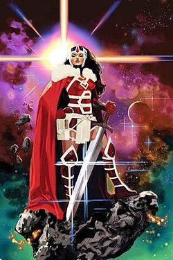 Journey into Mystery Vol 1 650 Acuna Variant Textless.jpg