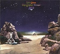 Tales from Topographic Oceans (Yes album).jpg