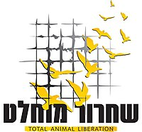 Total Liberation Israel white logo.jpg