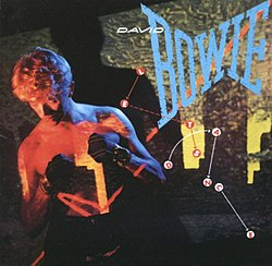 614px-David-bowie-lets-dance.jpg