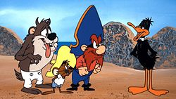 Daffy Duck's Movie Fantastic Island 1983.jpg