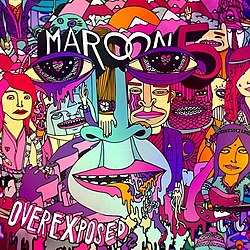 Maroon-5-overexposed.jpg