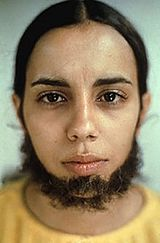 Ana Mendieta Untitled (Facial Hair Transplants) 1972 (1).jpg