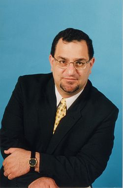 Avraham Yehezkel.jpg