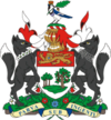 Coat of Arms of Prince Edward Island.png