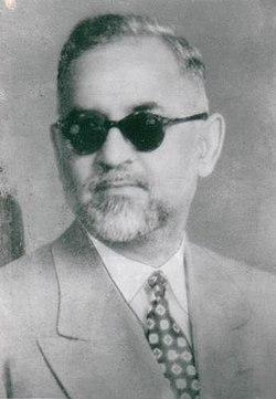 Dr Zakir Hussain.jpg