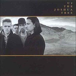U2 - The Joshua Tree.jpg