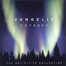 Vangelis-OdysseyTheDefinitiveCollection.jpg