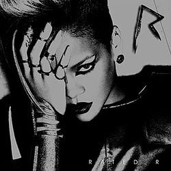 Rihanna Rated R.jpg