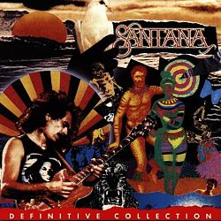 The Definitive Collection santana.jpg