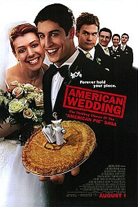 AmericanWedding.jpg