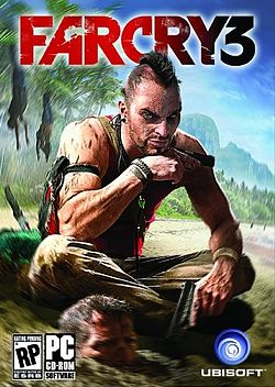 Far-cry-3-box-art-xbox-360.jpg