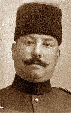 https://upload.wikimedia.org/wikipedia/he/thumb/e/eb/Hassanbeck.jpg/250px-Hassanbeck.jpg