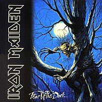 Iron Maiden - Fear Of The Dark.jpg