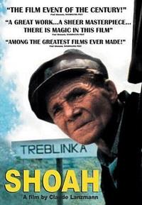 Shoah film.png