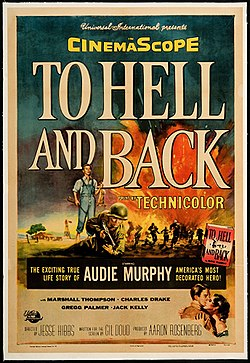 To Hell and Back poster.jpg