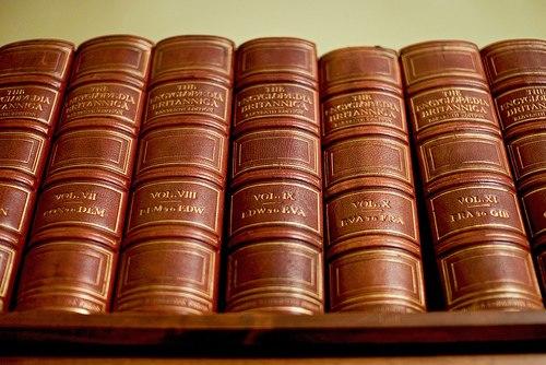 Britannica1911
