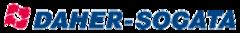 לוגו DAHER-SOCATA