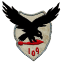http://he.wikipedia.org/wiki/%D7%A7%D7%95%D7%91%D7%A5:IAF_Squadron_109_4.png