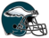 Philadelphia Eagles helmet rightface.png