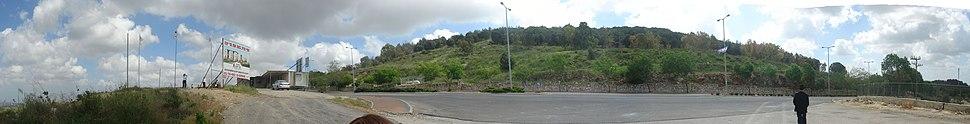 Har.Yona.c Panorama.street.10
