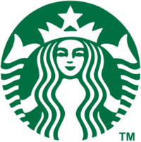 Starbucks Corporation Logo.png