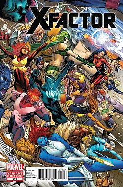 X-Factor Vol 1 250 Variant.jpg