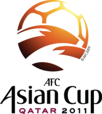 2011 AFC Asian Cup crest.png