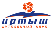 FC Irtysh Omsk.png