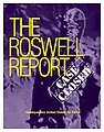 Usaf roswell report.jpg