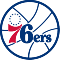 76ers logo 1977-97.png