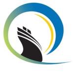 לוגו חברת נמל אשדוד