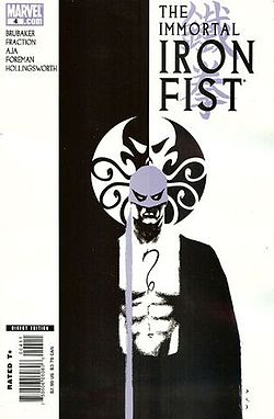 Immortal Iron Fist Vol 1 4.jpg