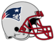 New England Patriots helmet rightface.png